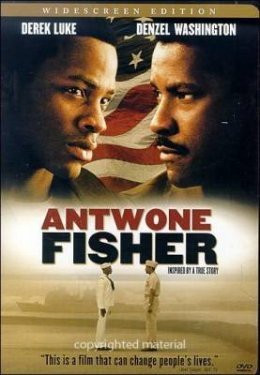 Антуан Фишер / Antwone Fisher (2003)